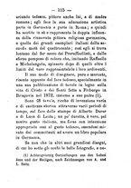 giornale/CFI0431656/1882/unico/00000117