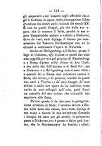 giornale/CFI0431656/1882/unico/00000118