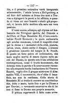 giornale/CFI0431656/1882/unico/00000119