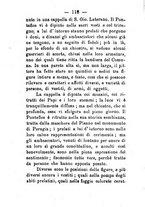 giornale/CFI0431656/1882/unico/00000120