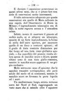 giornale/CFI0431656/1882/unico/00000141