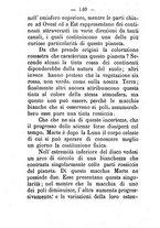 giornale/CFI0431656/1882/unico/00000142