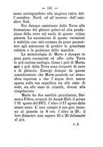 giornale/CFI0431656/1882/unico/00000143