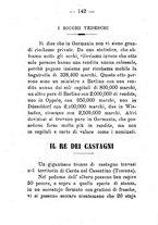 giornale/CFI0431656/1882/unico/00000144