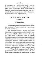 giornale/CFI0431656/1882/unico/00000145
