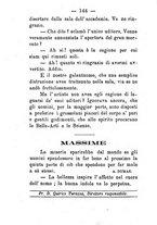giornale/CFI0431656/1882/unico/00000146