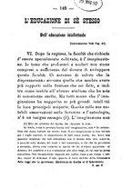 giornale/CFI0431656/1882/unico/00000147