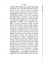 giornale/CFI0431656/1882/unico/00000148