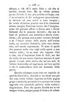giornale/CFI0431656/1882/unico/00000149