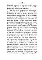 giornale/CFI0431656/1882/unico/00000150
