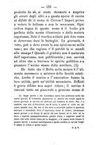 giornale/CFI0431656/1882/unico/00000153