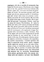 giornale/CFI0431656/1882/unico/00000154