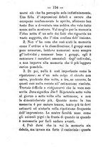 giornale/CFI0431656/1882/unico/00000156