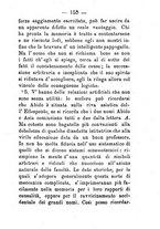giornale/CFI0431656/1882/unico/00000157