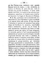 giornale/CFI0431656/1882/unico/00000158