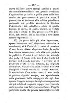 giornale/CFI0431656/1882/unico/00000159