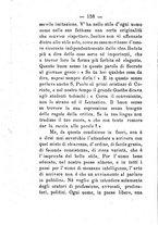 giornale/CFI0431656/1882/unico/00000160