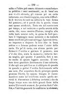 giornale/CFI0431656/1882/unico/00000161