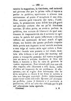 giornale/CFI0431656/1882/unico/00000162