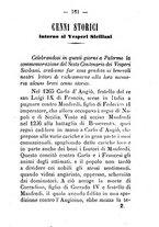 giornale/CFI0431656/1882/unico/00000163