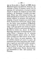 giornale/CFI0431656/1882/unico/00000164