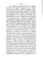 giornale/CFI0431656/1882/unico/00000165