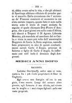 giornale/CFI0431656/1882/unico/00000166