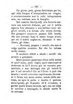 giornale/CFI0431656/1882/unico/00000167
