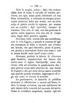 giornale/CFI0431656/1882/unico/00000168