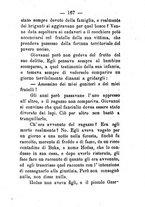 giornale/CFI0431656/1882/unico/00000169