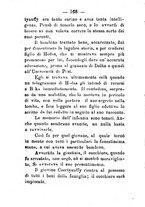 giornale/CFI0431656/1882/unico/00000170