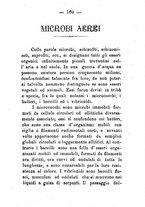 giornale/CFI0431656/1882/unico/00000171
