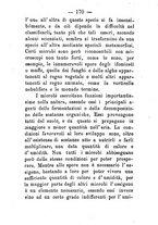 giornale/CFI0431656/1882/unico/00000172
