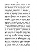 giornale/CFI0431656/1882/unico/00000173