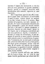 giornale/CFI0431656/1882/unico/00000174