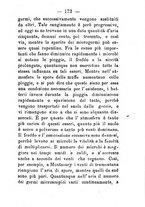 giornale/CFI0431656/1882/unico/00000175