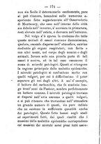 giornale/CFI0431656/1882/unico/00000176
