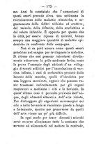 giornale/CFI0431656/1882/unico/00000177