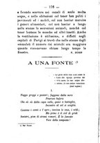 giornale/CFI0431656/1882/unico/00000178