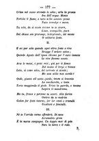 giornale/CFI0431656/1882/unico/00000179
