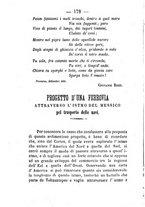 giornale/CFI0431656/1882/unico/00000180