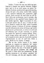 giornale/CFI0431656/1882/unico/00000201
