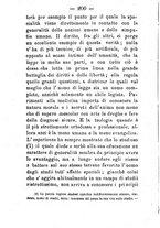 giornale/CFI0431656/1882/unico/00000202