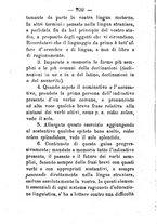 giornale/CFI0431656/1882/unico/00000204