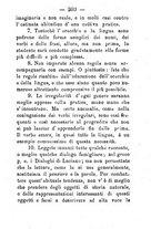 giornale/CFI0431656/1882/unico/00000205