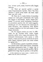giornale/CFI0431656/1882/unico/00000206
