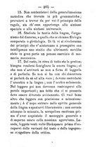 giornale/CFI0431656/1882/unico/00000207