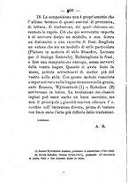 giornale/CFI0431656/1882/unico/00000208