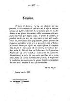 giornale/CFI0431656/1882/unico/00000209