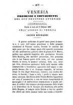 giornale/CFI0431656/1882/unico/00000210